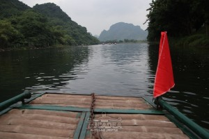 Danh_Trang_Trang_An-02