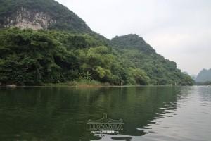 Danh_Trang_Trang_An-03