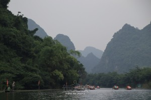 Danh_Trang_Trang_An-05