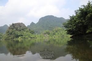 Danh_Trang_Trang_An-11