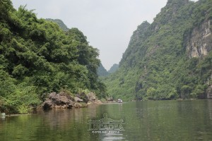Danh_Trang_Trang_An-20