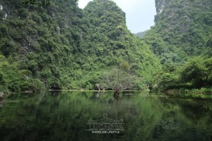 Danh_Trang_Trang_An-38