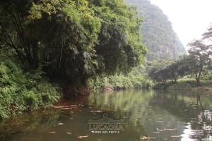 Danh_Trang_Trang_An-52