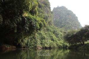 Danh_Trang_Trang_An-54
