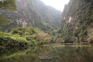 Danh_Trang_Trang_An-55
