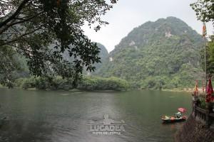 Danh_Trang_Trang_An-57