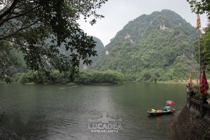 Danh_Trang_Trang_An-58