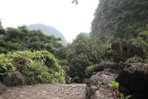 Danh_Trang_Trang_An-61