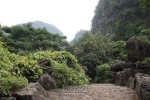 Danh_Trang_Trang_An-62