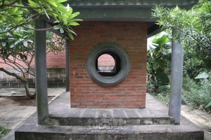 Danh_Trang_Trang_An-64