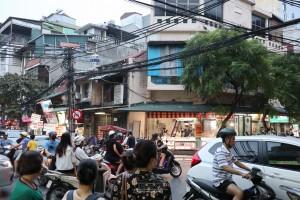 Hanoi_01