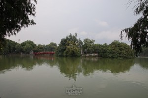 Hanoi_06