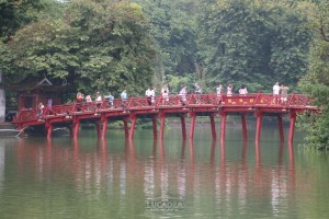 Hanoi_07