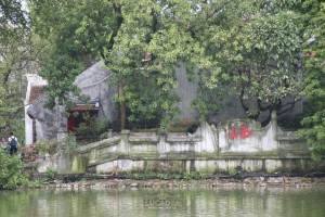 Hanoi_08