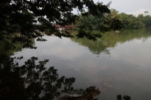 Hanoi_09