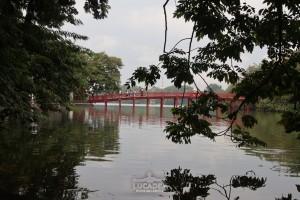 Hanoi_10