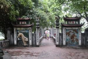 Hanoi_12