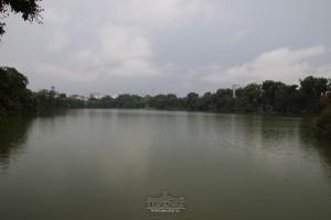 Hanoi_16