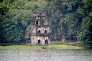 Hanoi_17