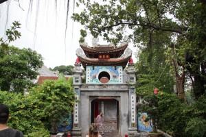 Hanoi_18