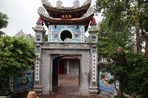 Hanoi_20