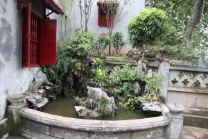 Hanoi_21