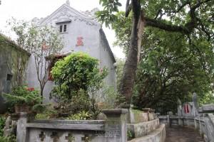 Hanoi_22