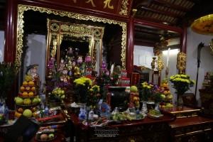 Hanoi_26