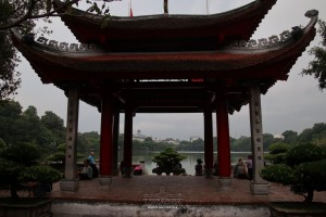 Hanoi_27