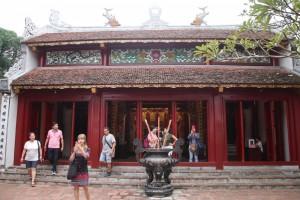 Hanoi_28