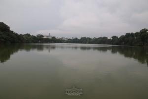 Hanoi_29