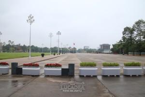 Hanoi_32