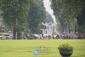 Hanoi_37