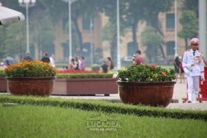 Hanoi_38
