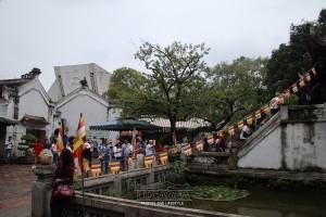 Hanoi_43