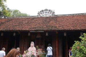 Hanoi_44