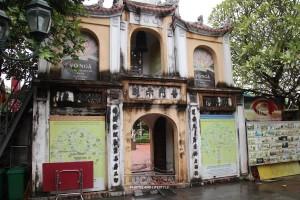 Hanoi_45