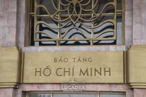 Hanoi_48
