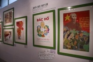 Hanoi_50