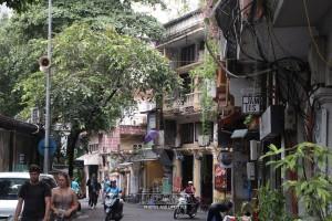 Hanoi_62