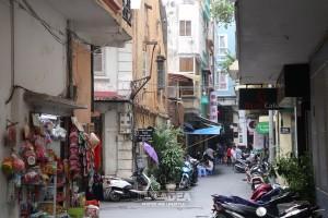 Hanoi_63