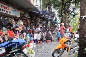 Hanoi_65