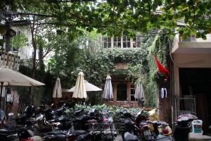 Hanoi_66