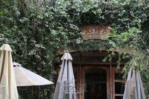 Hanoi_67