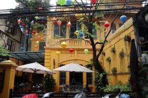 Hanoi_68