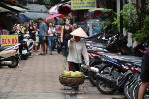 Hanoi_69