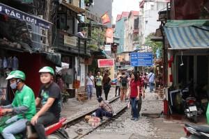 Hanoi_70
