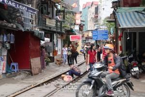 Hanoi_71