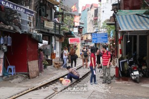 Hanoi_72