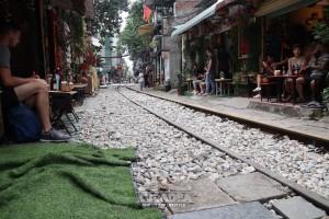 Hanoi_75